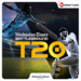 Hindustan Times Battleground T20