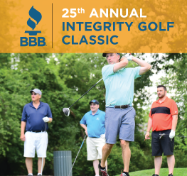 86: Better Business Golf And More