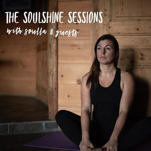 The Soulshine Sessions with Soulla
