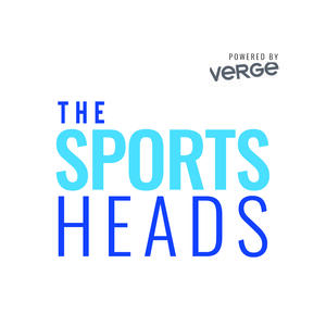 The SportsHeads