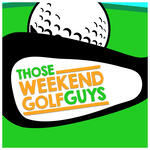 Those Weekend Golf Guys on SportsMap Radio