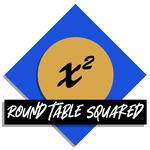 Round Table Squared