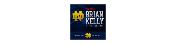 Brian Kelly Show Podcast