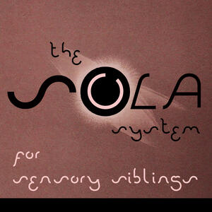 The SOLA System Podcast