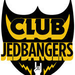 JedBangers Podcast