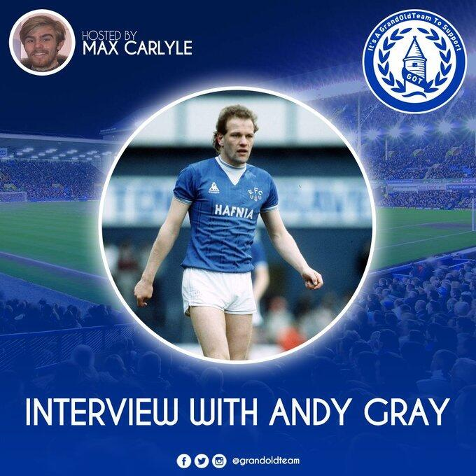 Everton 4-2 Brighton, DCL Analysis & Deadline Day Signings with Andy Gray