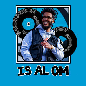 Is Al Om Podcast
