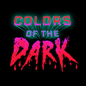 Colors of the Dark