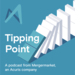 TippingPoint2