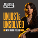 Unjust-and-Unsolved-Cover-New- 26.8