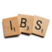 IBS podcast