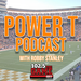 Power T Podcast
