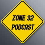 Zone 32 Podcast