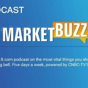 563: MarketBuzz Podcast With Sonia Shenoy: Sensex, Nifty likely to open flat; HDFC Bank, Lupin in focus