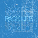 Pack Lite Podcast