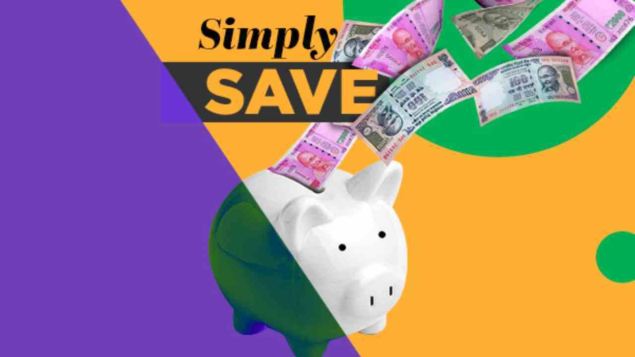 3270: Simply Save | Women should take charge of personal and household money matters: Jyoti Vaswani