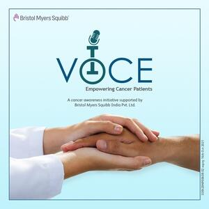 VIOCE - Empowering Cancer Patients