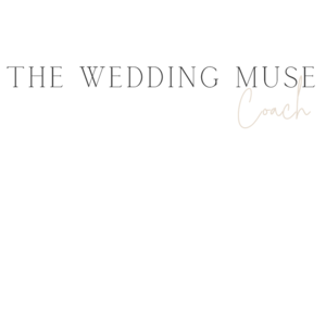 The Wedding Muse Coach