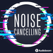 noise cancelling final logo2