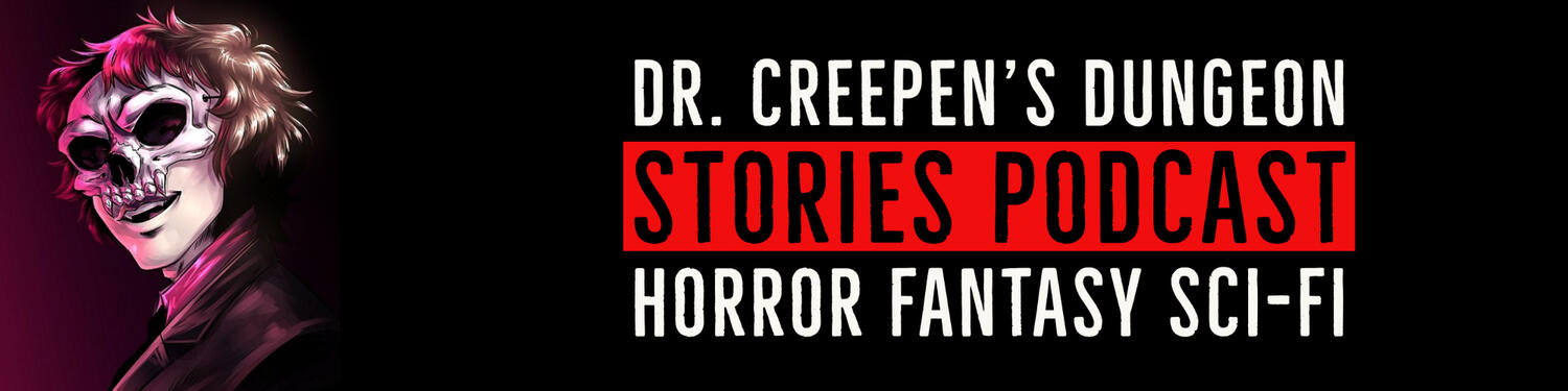 Dr. Creepen's Dungeon