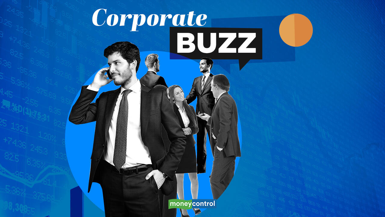 3079: Corporate Buzz | IndiGo leads recovery in aviation; What explains dip in Maruti's Nov sales; the vaccine race gets closer