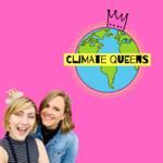 Climate Queens