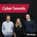 Cyber Podcast Cover 2
