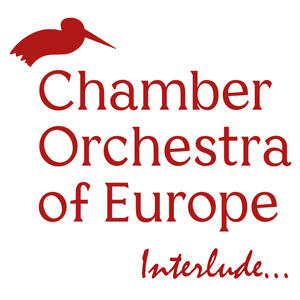 Interlude: Chamber Orchestra of Europe Podcast