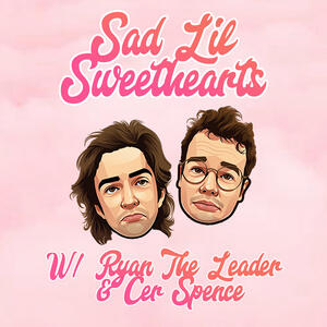 Sad Lil' Sweethearts