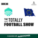 Podcast TTFS europe copy
