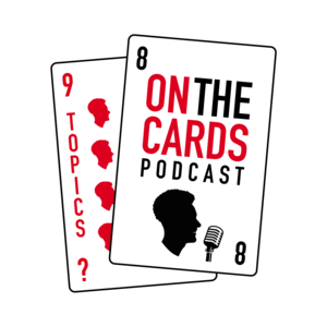 On The Cards Podcast