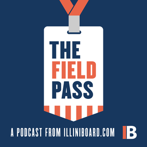 The Field Pass