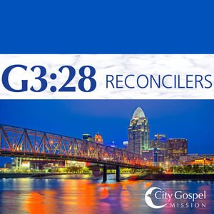G3:28 Reconcilers