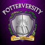Potterversity: A Potter Studies Podcast