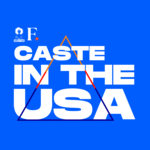 Caste in the USA