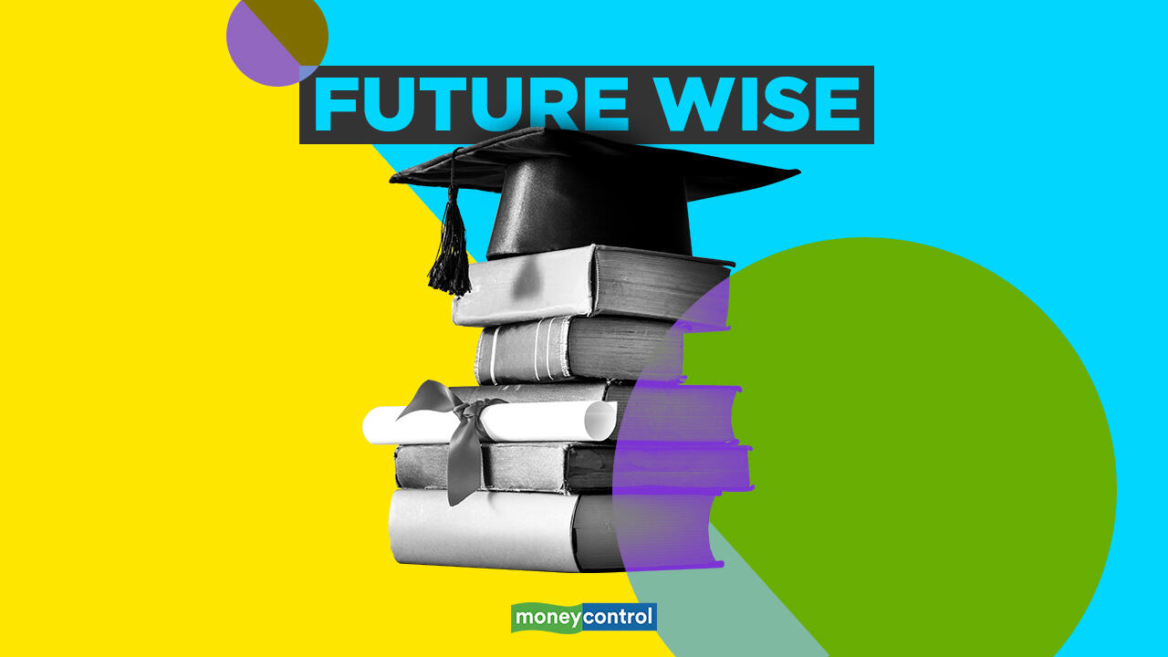 3155: Future Wise | How women can restart their second career in the technology industry