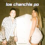 Los Chanchis Po