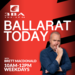 Ballarat-Today-Brett-Macdonald-Audioboom-V2