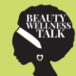 Beauty-Wellness Talk from The Beautywell Project