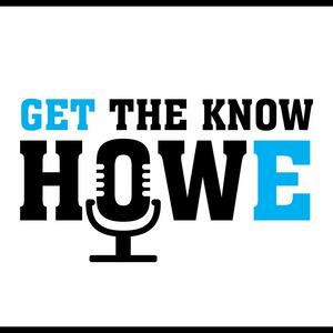 Get The Know Howe