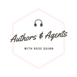 Authors and Agents