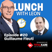 Lunch-with-Leon-episode-20---Guillaume-Fleuti-sq
