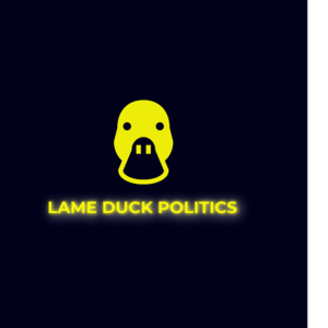 Lame Duck Politics