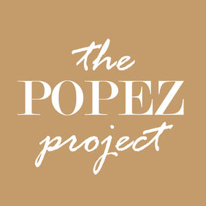Chat with Popez