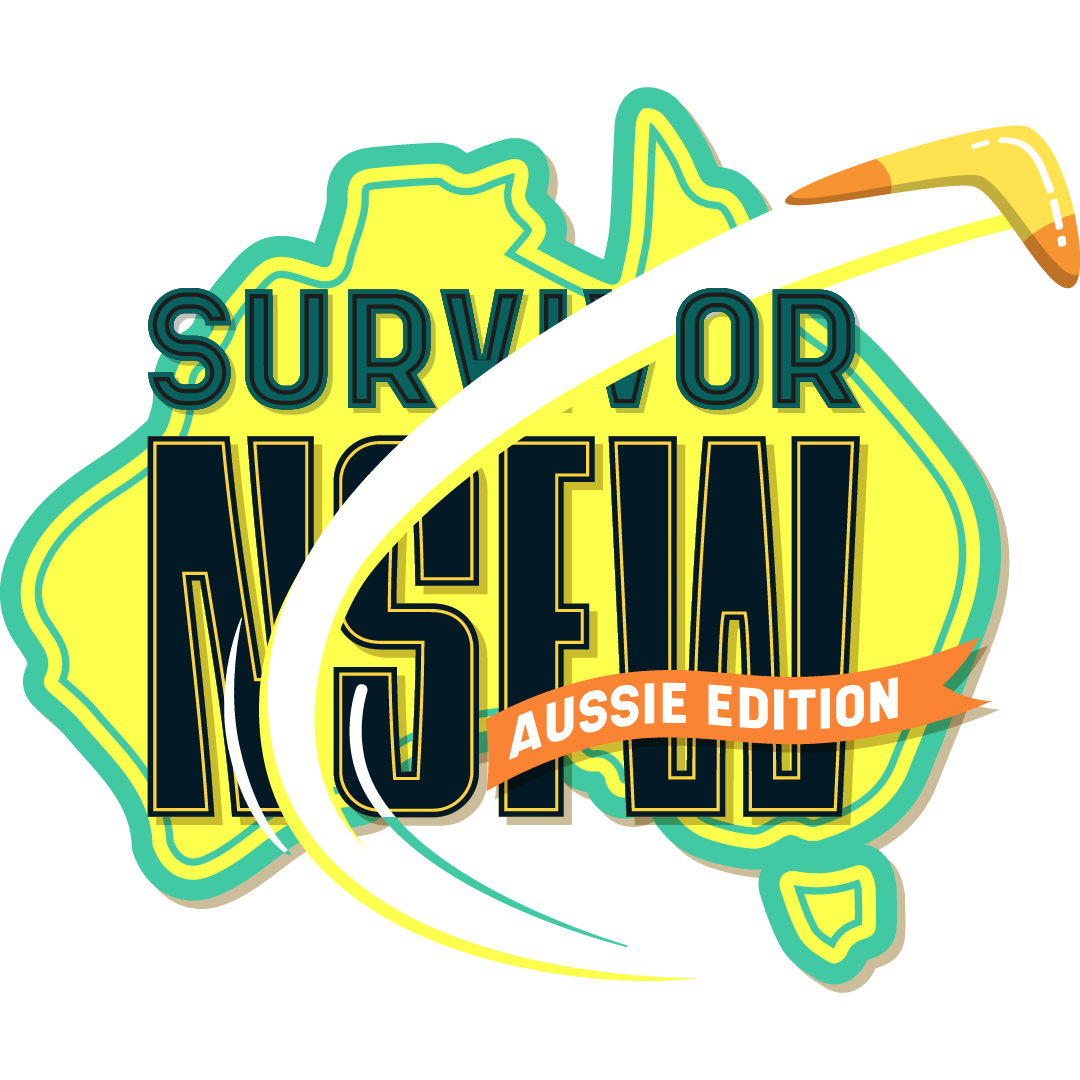 The Australian Survivor Primer: Cast Preview and What to Know Before Watching Australian Survivor (2017)