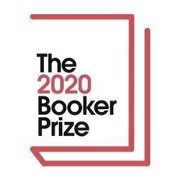 194: A 2020 Booker Prize Special