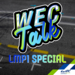 WEC 2020 PODCAST LMP1SPECIAL