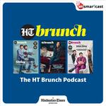 The HT Brunch Podcast