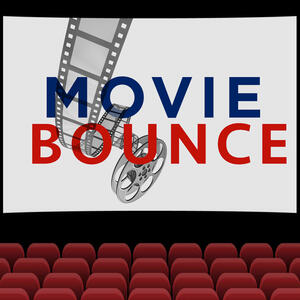 Movie Bounce