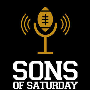 Sons of Saturday